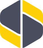 Searchfirst Land Titles, Company, Business and Personal Information Searches Logo